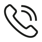 lat-telefon